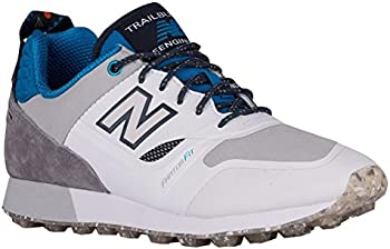 New Balance Trailbuster Re-Engineered Men's Shoes