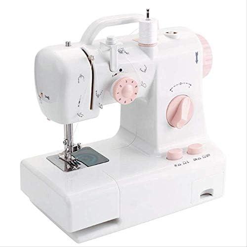 Máquinas de coser,Máquina de Coser mecánica,Costura de hilo ...