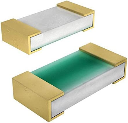 Pack of 15 PATT0603L4R99FGT1 RES SMD 4.99 OHM 1/% 0.15W 0603