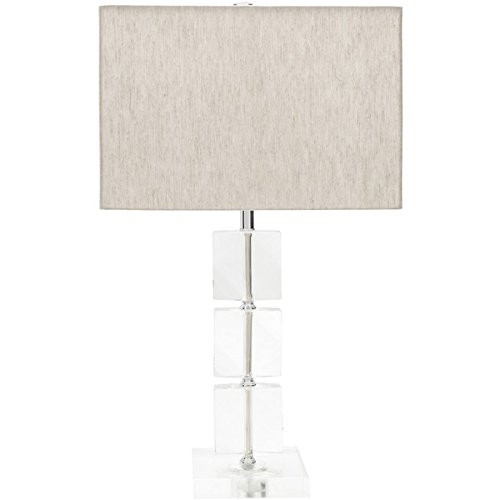 hilton-table-lamp-with-natural-finish-crystal-base