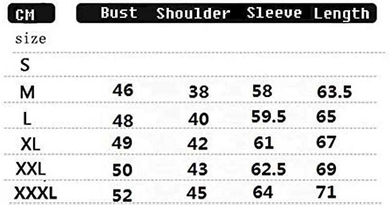 Męski sweter Basic V wycięcie koszulka z długim rękawem bluza wiosna jesień wygodny rozmiar normalny lakier z długim rękawem gÓrne części topy odzież: Odzież