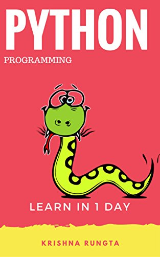 """Картинки по запросу """"Learn Python in 1 Day: Complete Python Guide with Examples на русском"""""""