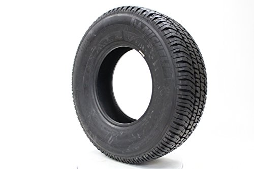 MICHELIN LTX A/T2 All_Season Radial Tire-265/070R16 111S