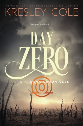 day zero volume 4 buyer's guide