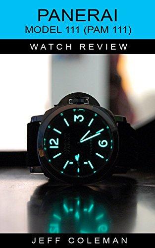 officine-panerai-111-watch-review