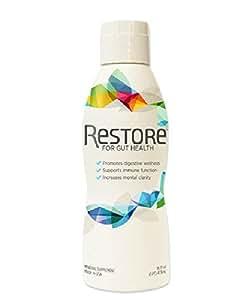 Restore - Gut Health Mineral Supplement (16 oz)