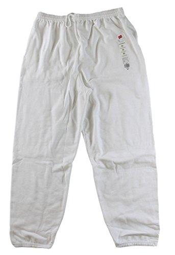 Xl Comfortblend Full Zip Fleece - 7