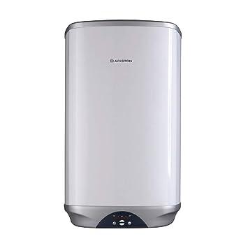 Ariston Shape Eco Evo 80 V/5 EU Vertical Depósito (almacenamiento de agua)