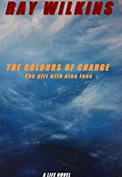 The Colours of Change