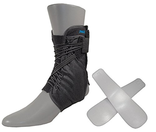 Web Ankle Support, Medium