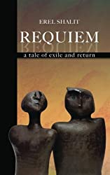 Requiem: A Tale of Exile and Return
