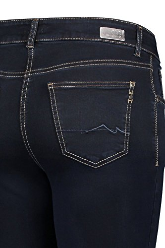 Unita Tinta Donna Jeans Mac D801 BqHaOEHw