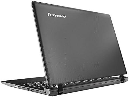 Lenovo Essential B50 10 Notebook Celeron 2 16ghz 4gb Amazon Co Uk Electronics