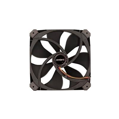 ANTEC Cooling Fan Case TRUE QUIET