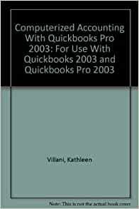 How to Download QuickBooks Pro