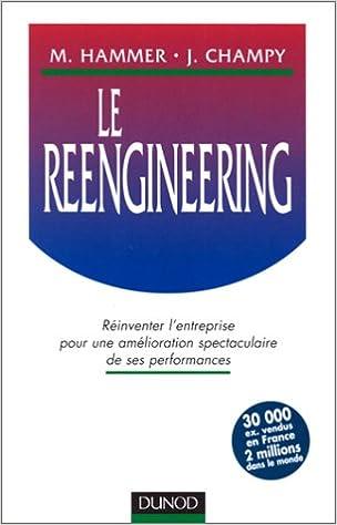 Le Reengineering