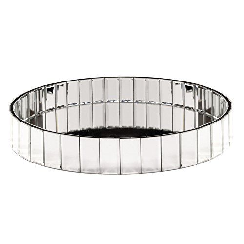 Howard Elliott 99034 Circular Mirrored product image