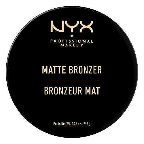 https://railwayexpress.net/product/nyx-professional-makeup-matte-bronzer-dark-tan/