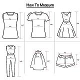 Polka Dot Print Dress for Women 👗 Plus Size