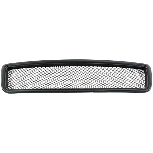 Grille for Volvo C70 S70 V70 98-98 Honeycomb Insert - C70 Grille