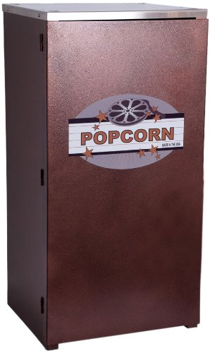Paragon Cineplex Stand