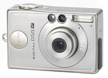 Canon IXUS 400 Digital Camera ZoomBrowser EX Driver Windows 7