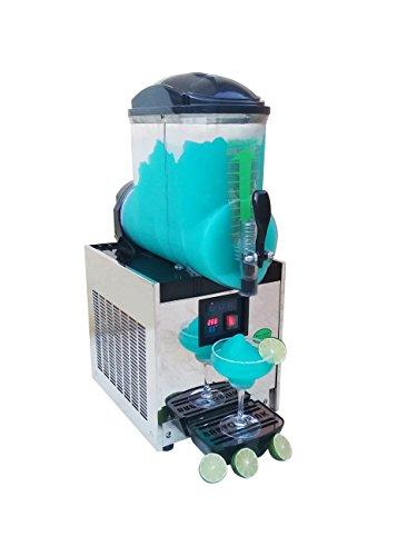 margarita machines commercial - 6