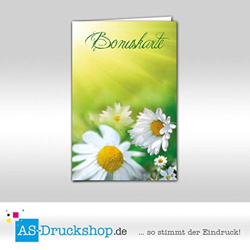 Bonuskarten Floristik -Margeriten 250 Stück B07D3YWDNG | Verbraucher zuerst