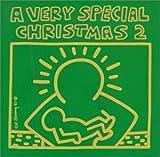 Very Special Christmas 2