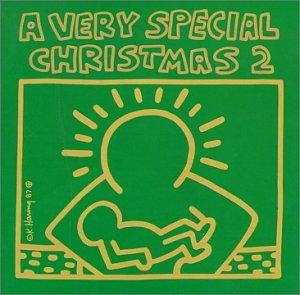 Very Special Christmas 2 (Christmas Sinead Connor O)