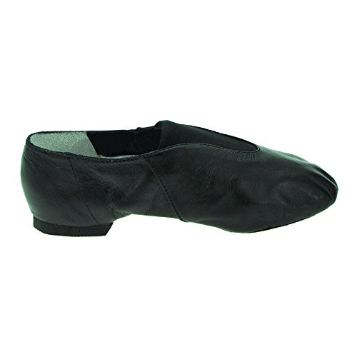 Bloch Bloch Pure 461 Shoe Jazz 461 U55qxFO