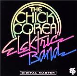 CHICK COREA ELEKTRIC BAND