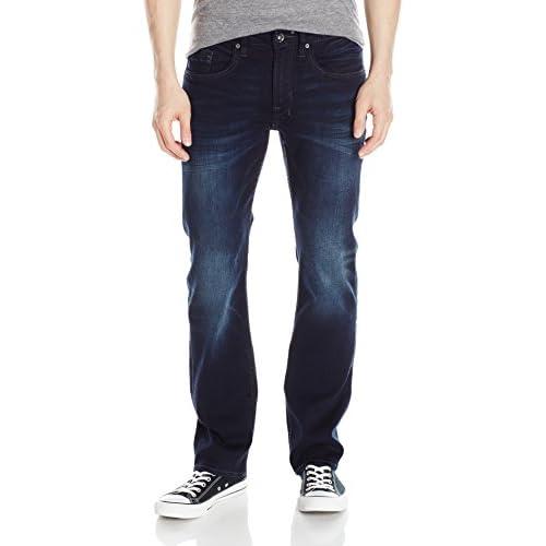 https://www.amazon.com/Buffalo-David-Bitton-Straight-Authentic/dp/B01LOM3F4K/ref=sr_1_13?s=apparel&ie=UTF8&qid=1509725630&sr=1-13&nodeID=1045564&psd=1&keywords=jeans%2Bfor%2Bmen&refinements=p_36%3A2661612011%2Cp_n_size_six_browse-vebin%3A2445345011%2Cp_n_