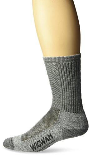 Lite Hiker Socks - 1