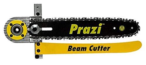 Prazi USA PR2700 Beam Cutter Non Worm Drive by Prazi USA