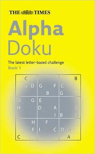 The Times Alpha Doku