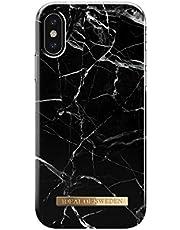 iDeal Of Sweden Handyhülle für iPhone XS & X