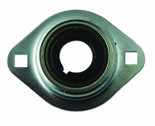 Murray 761508MA Bearing And Retainer Assembly (Shaft Retainer Assembly)