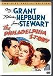 The Philadelphia Story (Two-Disc Spec...