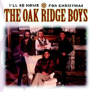 Oak Ridge Boys - I'll Be Home for Christmas - Amazon.com Music