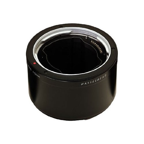 H1 Extension Tube HE52 by Hasselblad