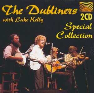 Dubliners With Max 63% OFF Surprise price Kelly Luke