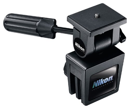 Nikon 7070 Binocular Window Mount by Nikon