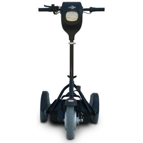 Amazon.com: EV Rider snr-2 patinete eléctrico – sin asiento ...