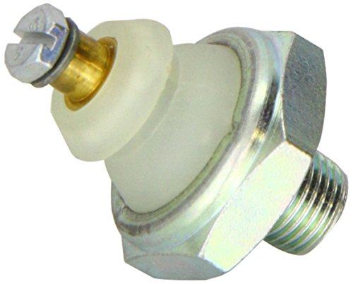 Bosch 0986344053 Oil-Pressure Switch