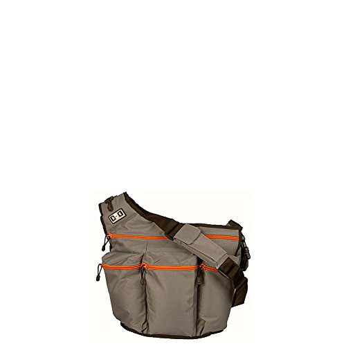 diaper-dude-charcoal-diaper-bag-with-orange-zippers-charcoal-with-orange