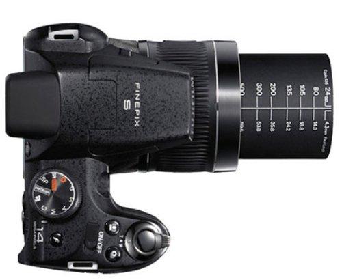 fuji finepix s3300 14 megapixel digital camera with amazon co uk rh amazon co uk fujifilm finepix s3000 manual fujifilm finepix s3300 review photographyblog