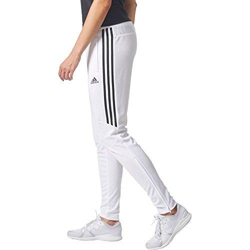 近々有毒なじゃがいも(アディダス) adidas レディース サッカー ボトムス?パンツ adidas Tiro 17 Soccer Training Pants [並行輸入品]