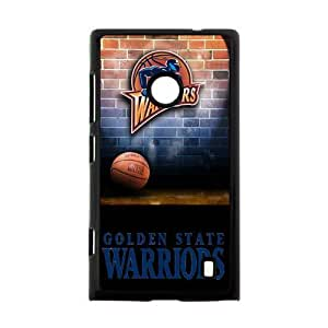 Hoomin Confederal Camo Golden State Warriors iPhone 5 5s Cell Phone Cases Cover Popular Gifts(Laster Technology)