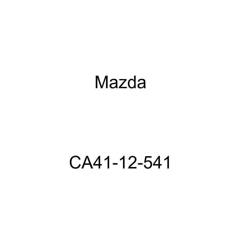 Mazda CA41-12-541 Engine Camshaft Follower